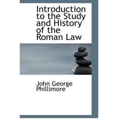 an introduction to the history of law An introduction to gender, time and place: intersections between law and  history terry threadgold most of the papers in this special issue were first.