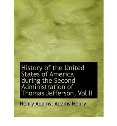 """a history of thomas jeffersons inventions in united states And the price, $15 million, or about four cents an acre, was a breathtaking bargain""""let the land rejoice,"""" gen horatio gates, a prominent new york state legislator, told president thomas jefferson when details of the deal reached washington, dc """"for you have bought louisiana for a song"""" rich in gold, silver and other."""