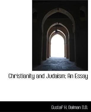 similarities between islam and judaism essay paper