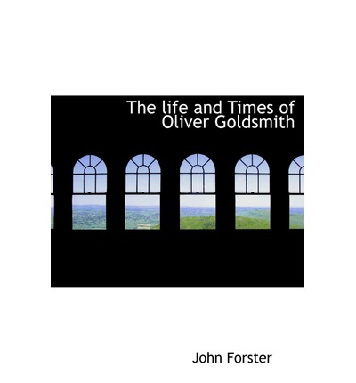 the life and death of joseph smith