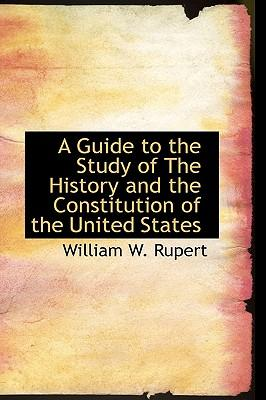 an analysis of the founders of the constitution Briefly analyze the meaning of the declaration of independence, the constitution of the united states of america, and the bill of rights include in your analysis.