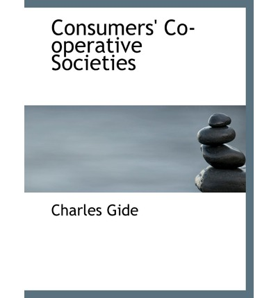 Consumer Co-Operative Stores:Meaning, Characteristics, Advantages and Limitations