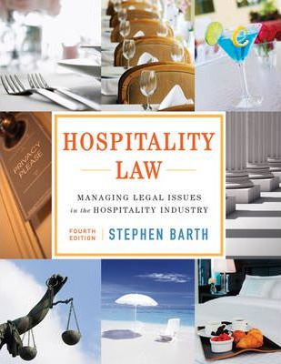 hospitality industry problems in the philippines The hotel and restaurant subsectors analysed in this paper include data and information about accommodation (hotels, boarding houses, motels, tourist camps, holiday centres, resorts and youth/backpacker hostels) and wider hospitality (restaurants, bars.