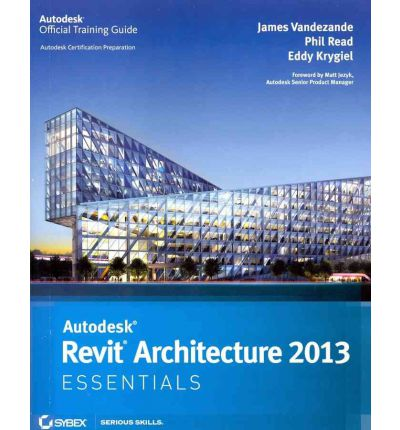 autodesk revit architecture 2013 full crack