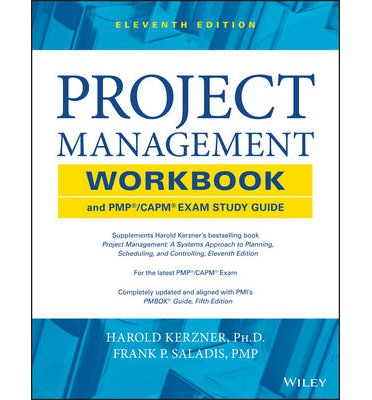 capm study guide Capm exam secrets helps you ace the certified associate in project management exam, without weeks and months of endless studying our comprehensive capm exam secrets study guide is written by our exam experts, who painstakingly researched every topic and concept that you need to know to ace your test.