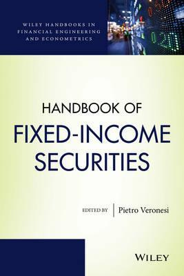 fixed income securities What is the republic us$ fixed income securities fund the republic us$ fixed income securities fund is an open-ended mutual fund established for investors seeking the potential for higher.