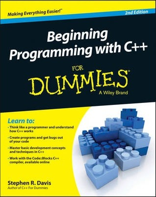 how to add scripting to c++
