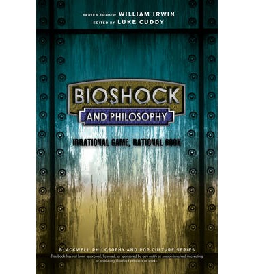 Bioshock Rapture Novel Pdf