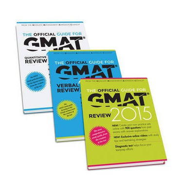 The guide review 2015 for download official gmat pdf