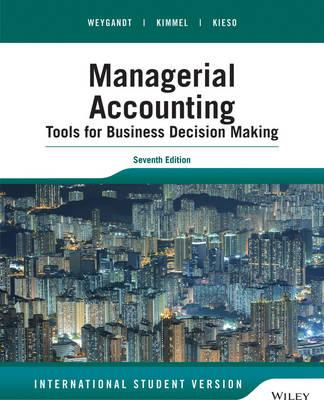 accounting business reporting for decision making e-books