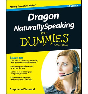 Is Dragon NaturallySpeaking Compatible With QuickBooks Pro?