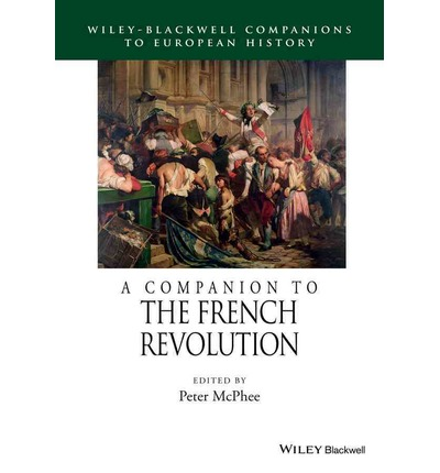 an analysis of factors that ignited the french revolution The seven years war, a global conflict known in america as the french and indian war, officially begins when england declares war on france however, fighting and skirmishes between england and.