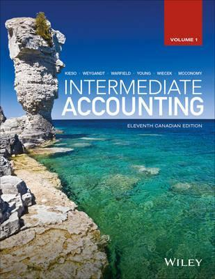 about financial accounting volume 1 pdf