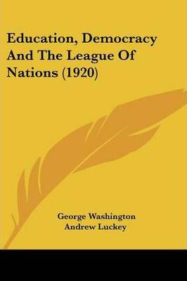 an analysis of the league of nations in 1920 The league of nations in the 1920's success or failure the league of nations was formed for one main reason: to ensure that a war like world war one never broke out.