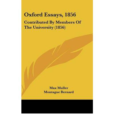 oxford book of essays gross The oxford book of essays by john gross oxford university press hardcover very good light rubbing wear to cover, spine and page edges very minimal writing or notations in margins not.