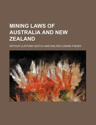 The Laws of New Zealand