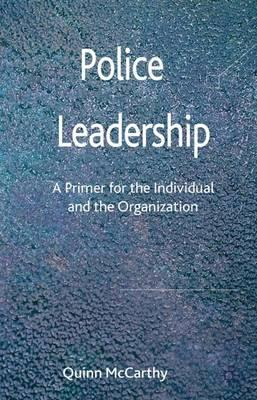 "police leadership Developing ethical law enforcement leaders: a plan of action articles analogies between sports and effective police leadership,"" the police chief 79."