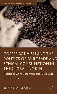 malaysian coffee culture a research of Coffee culture is now in a growing trend where there are more coffee  however,  there is insufficient study for malaysian context particularly in the coffee.