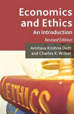 economics and ethics relationship