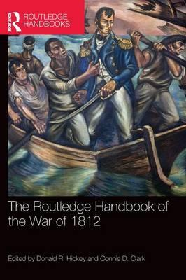 the routledge handbook of mobiliites