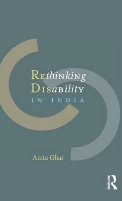 disability in cross cultural perspective rethinking disability Rethinking quality in the context of persons with disability  quality is a complex, multi-perspective, and multi.