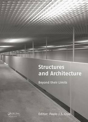 Structures and Architecture 2016 : Beyond Their Limits