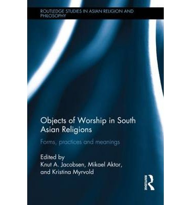 South Asian Religions 94