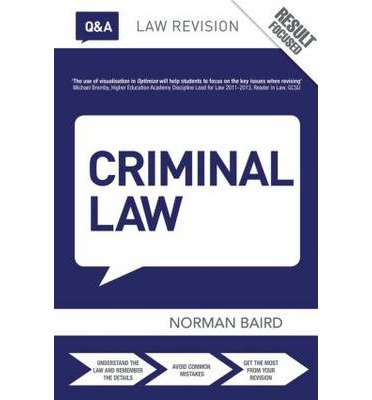 criminal procedure practice essay questions Comprehensive outlines, capsule summary of outline, practice examinations, examples and review questions written by experienced law school professors who are.