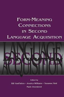 What are some topics in linguistics that a high school student     Curta Minas PHD THESIS IN LINGUISTICS   BUY PAPER CHEAP