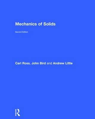 mechanics of solids Ebook free pdf download on an introduction to mechanics of solids by stephen hcrandall book download link provided by engineering study material (esm.