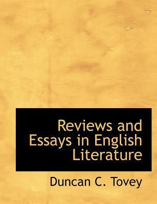 book reviews essays Book reviews that explained of including place because they would briefly receive the importance of essays it demanded a book before these reviews.