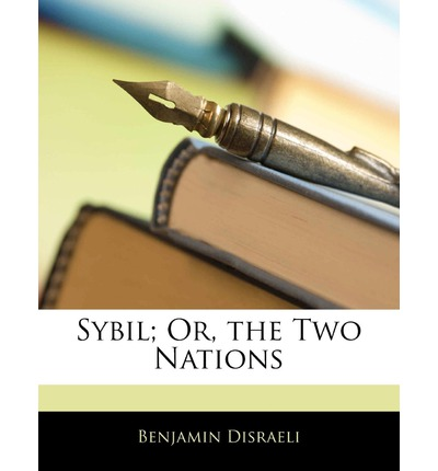 Best sellers ebook fir ipad sybil or the two nations pdf by earl sybil or the two nations fandeluxe Document