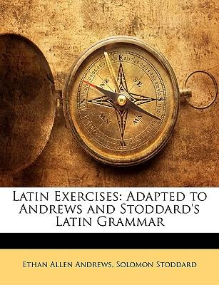 Latin Exercises