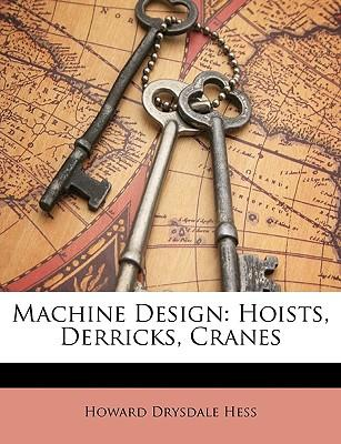 Cranes And Derricks Shapiro Epub Download