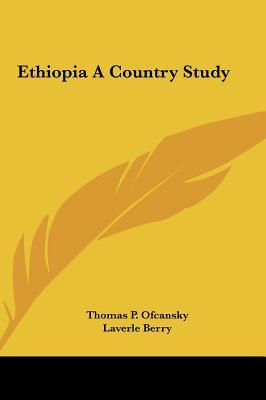 an analysis of the country study of ethiopia in africa Into account that our case under study – ethiopia – is a very special one it is the oldest independent country in africa and even one of the oldest in the whole world ancient ethiopia is mentioned already by the greek historian herodotus writing in the fifth century bc.