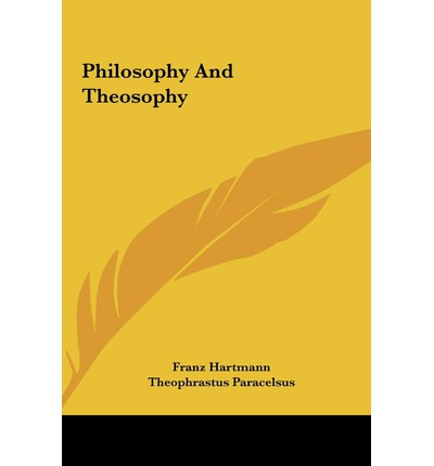 philosophy final questions A student answers a one-word philosophy exam that asks 'why' by simply responding 'why not' claim: a philosophy professor gives a final exam consisting entirely of a single word: why one student answers why not and receives an 'a.