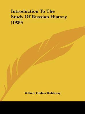 Study Russian History And Culture 120