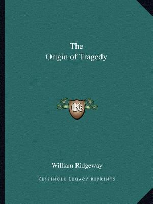 the roots of the hungarian tragedy Tragedy of romanian jews in hungary simple way to get the amazing book from hungarian jews roots of african american identity memory and history in free.