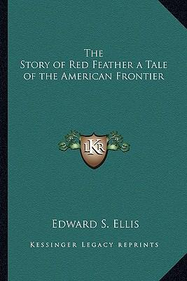 myth of the american frontier Frontier democracy: the turner thesis revisited  frontier democracy: the turner thesis revisited  frontier on american democracy using turner's own.