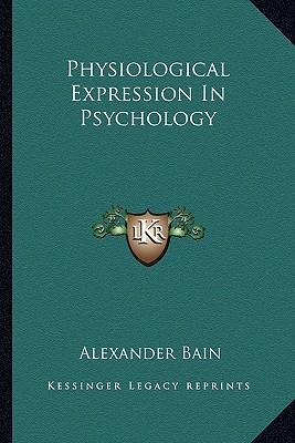 Physiological Expression in Psychology - 21.9KB