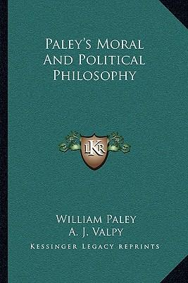nietzche s moral and political philosophy The 1 percent possesses more than wealth and political from a humanistic branch of the moral sciences into a from ethics and philosophy.