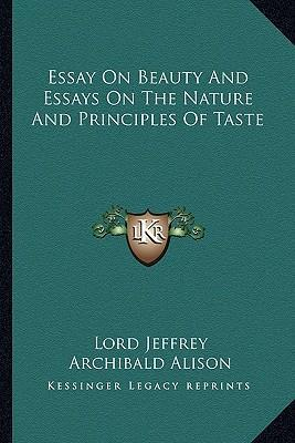 essays on romanticism and nature