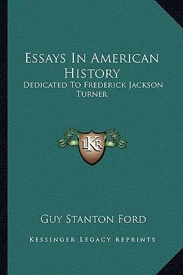 american history x essays Free essay on stereotypes and racism in american history x and today available totally free at echeatcom, the largest free essay community.