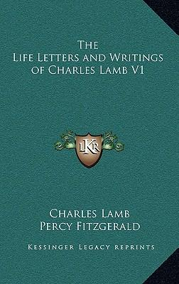 charles lamb essayist pen name Essays of elia is a collection of essays written by charles lamb it was first published in book form in 1823 elia was the last name of an italian man who worked there at the same time as charles.