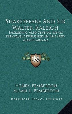 """""""The Lie"""" by Sir Walter Raleigh Essay Sample"""