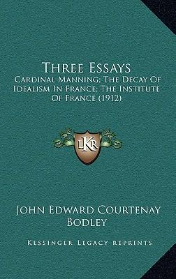 john edwards essay Compare and contrast john woolman's essays related to compare and contrast john woolman's and jonathan edwards 1 this essay will compare and contrast the.
