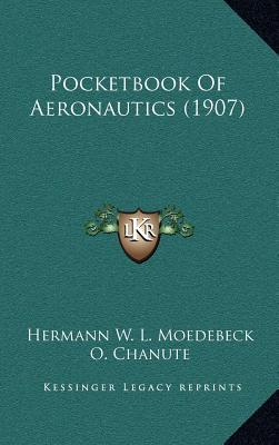 Pocketbook of Aeronautics (1907)
