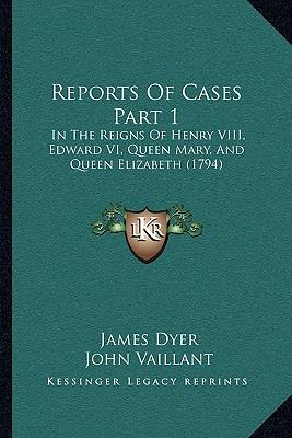 the reign of henry vii essay James gairdner cb (22 march 1828 - 4 november 1912) was a british historianhe specialised in 15th-century and early tudor history, and among other tasks edited the letters and papers of the reign of henry viii series.