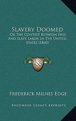 slavery in the united states from 1650 1860 Less than one-quarter of white southerners held slaves, with half of these holding fewer than five and fewer than 1 percent owning more than one hundred in 1860, the average number of slaves residing together was about ten table 3 slaves as a percent of the total population selected years, by southern state.