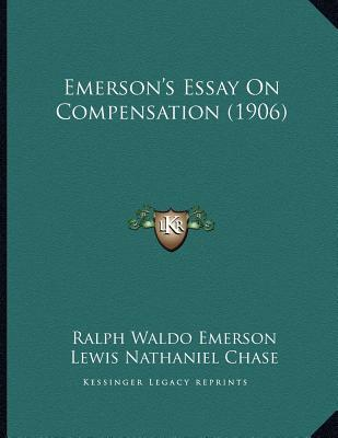 effective application essay tips for ralph waldo emerson essay emerson s essay on compensation pumpkin patch undley